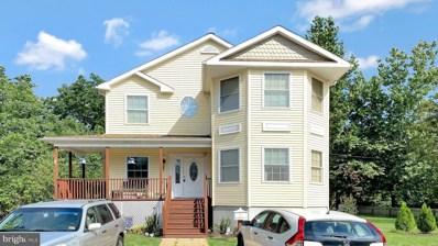 104 Old Egg Harbor Road, Mays Landing, NJ 08330 - MLS#: NJAC112528