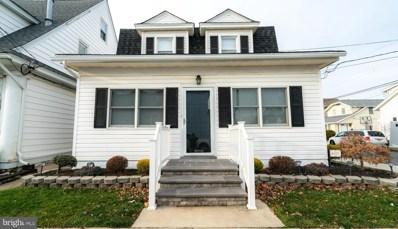 6501 Winchester Avenue, Ventnor City, NJ 08406 - #: NJAC112578