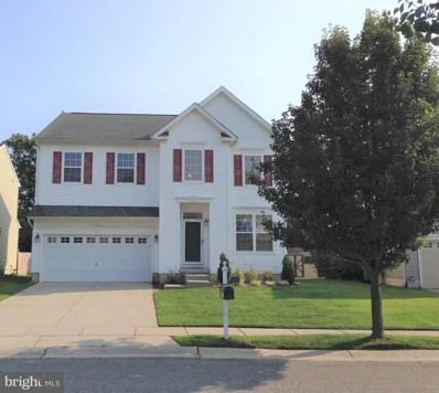 32 Cranberry Drive, Mays Landing, NJ 08330 - #: NJAC112600