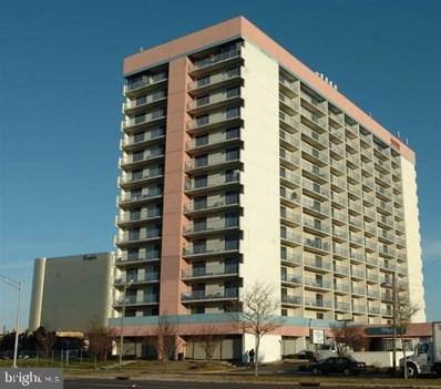 655 Absecon Boulevard UNIT 717, Atlantic City, NJ 08401 - #: NJAC112780