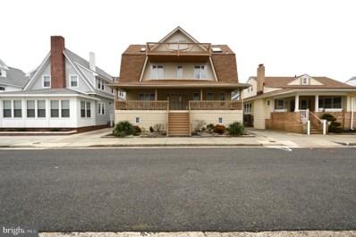 106 S Stratford Avenue, Ventnor City, NJ 08406 - #: NJAC113154