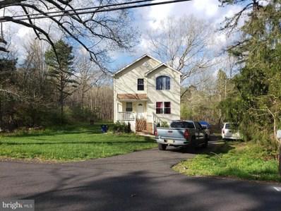 641 6TH Road, Newtonville, NJ 08346 - #: NJAC113598