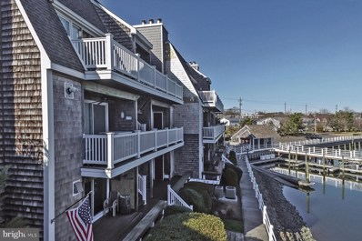105 Harbour Cove, Somers Point, NJ 08244 - MLS#: NJAC114058