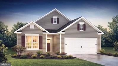 216 Crystal Lake Drive, Egg Harbor Township, NJ 08234 - #: NJAC114234