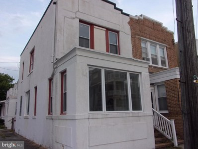 139 N Newport Avenue, Ventnor City, NJ 08406 - #: NJAC114364