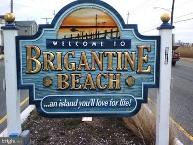 3401 Ocean Avenue UNIT 13, Brigantine, NJ 08203 - #: NJAC114388