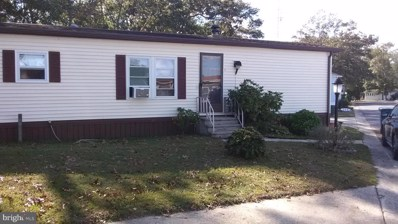 255 Mayflower, Buena, NJ 08310 - #: NJAC115064