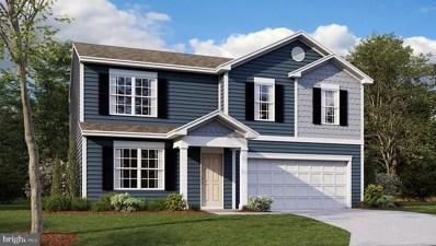 19 Autumn Lane, Egg Harbor Township, NJ 08234 - MLS#: NJAC115084