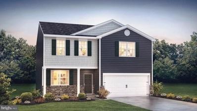 9 Autumn Lane, Egg Harbor Township, NJ 08234 - MLS#: NJAC115144