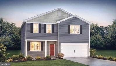 21 Autumn Lane, Egg Harbor Township, NJ 08234 - MLS#: NJAC115148