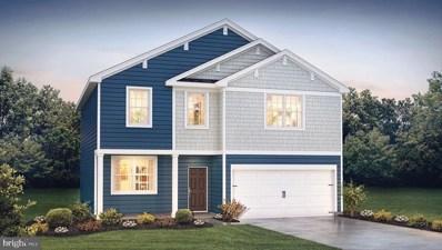 13 Autumn Lane, Egg Harbor Township, NJ 08234 - MLS#: NJAC115158