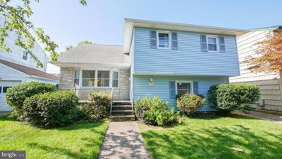 428 N Clermont Avenue, Margate City, NJ 08402 - #: NJAC115166