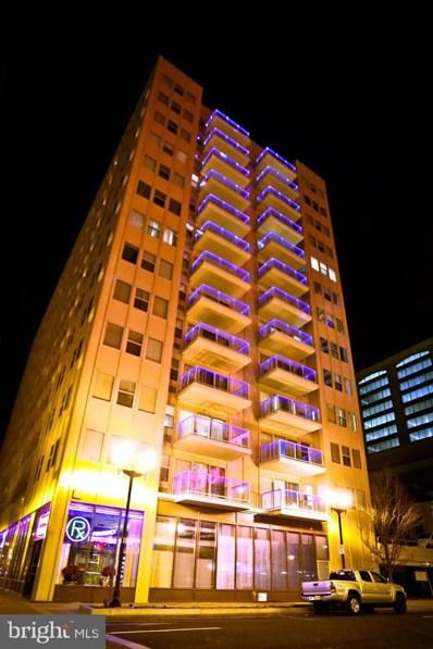 2834 Atlantic Avenue UNIT 115, Atlantic City, NJ 08401 - #: NJAC115336