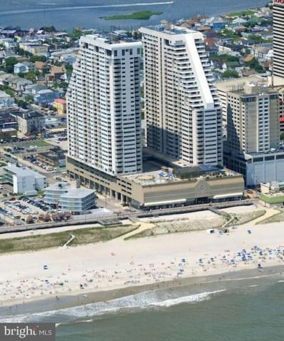 3101 Boardwalk UNIT 2305-1, Atlantic City, NJ 08401 - #: NJAC115378
