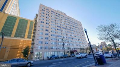 2834 Atlantic Avenue UNIT 704, Atlantic City, NJ 08401 - #: NJAC115520