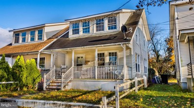 16 W Orchard St W, Hammonton, NJ 08037 - #: NJAC115534