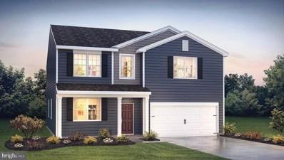 4 Wexford Lane, Egg Harbor Township, NJ 08234 - MLS#: NJAC115580