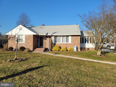 599 Greenwood Drive, Hammonton, NJ 08037 - #: NJAC116074