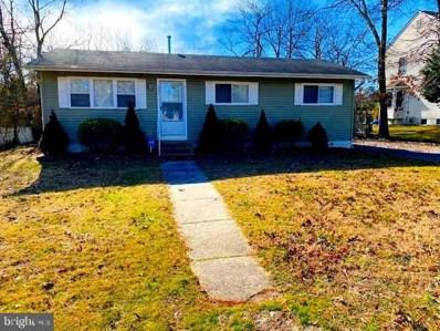 622 E Biscayne Avenue, Absecon, NJ 08205 - #: NJAC116236