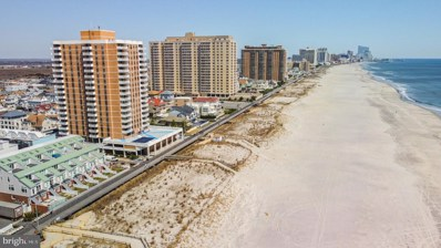 5200 Boardwalk UNIT 5D, Ventnor City, NJ 08406 - #: NJAC116684