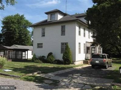 802 Spruce Avenue, Pleasantville, NJ 08232 - #: NJAC116732