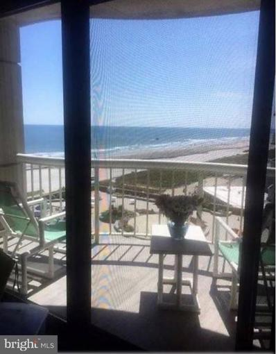3101 Boardwalk UNIT 1010, Atlantic City, NJ 08401 - #: NJAC116804