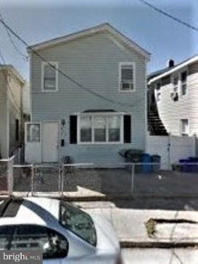 448 N Ocean Avenue, Atlantic City, NJ 08401 - #: NJAC116812