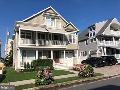 112 S Troy Avenue, Ventnor City, NJ 08406 - #: NJAC116998
