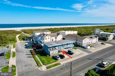3500 Ocean Avenue UNIT 2, Brigantine, NJ 08203 - #: NJAC117290