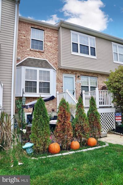 4705 Boxwood Place, Mays Landing, NJ 08330 - #: NJAC2000077
