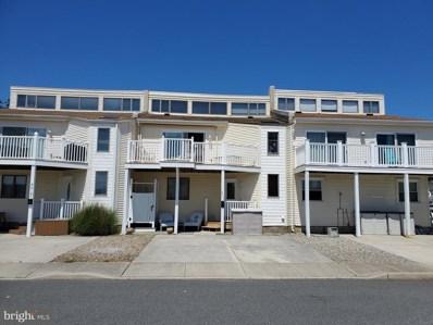 4019 W Brigantine Avenue UNIT B, Brigantine, NJ 08203 - #: NJAC2000138
