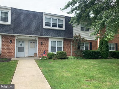 6 Rose Rita Terrace, Hammonton, NJ 08037 - #: NJAC2000984