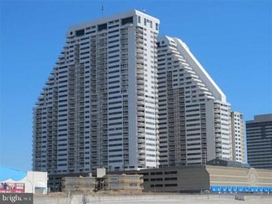 3101 Boardwalk UNIT 1017-2, Atlantic City, NJ 08401 - #: NJAC2001028