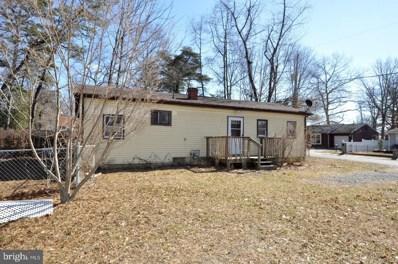 118 Olive, Browns Mills, NJ 08015 - #: NJBL100001