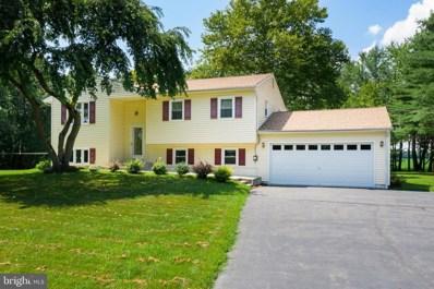 331 Ridge Road, Southampton, NJ 08088 - #: NJBL100049