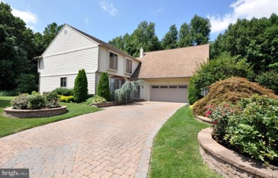11 Snowball Court, Mount Laurel, NJ 08054 - #: NJBL100057