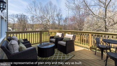 49 Sullivan Way, Marlton, NJ 08053 - #: NJBL100319