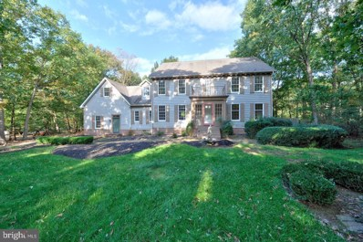 10 Lane Of Acres, Shamong, NJ 08088 - #: NJBL100323
