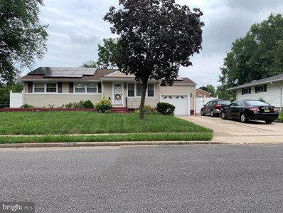 19 La Clede Drive, Burlington, NJ 08016 - #: NJBL100343