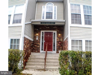 68 Eldon Way, Marlton, NJ 08053 - #: NJBL100352