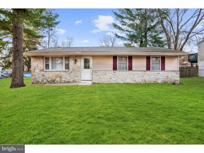 317 Iriquois Trail, Browns Mills, NJ 08015 - #: NJBL100498