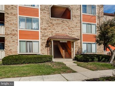 2307A-  Durham Court, Mount Laurel, NJ 08054 - #: NJBL100606