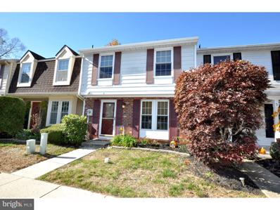 4 Waterview Court, Marlton, NJ 08053 - #: NJBL100690