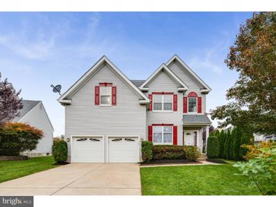 20 Ann Drive, Mount Laurel, NJ 08054 - #: NJBL100694