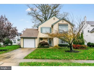 15 Ann Drive, Mount Laurel, NJ 08054 - #: NJBL100702
