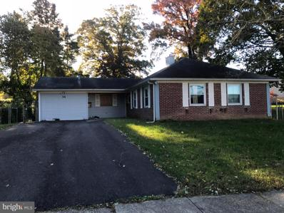34 Pinafore Lane, Willingboro, NJ 08046 - #: NJBL102900
