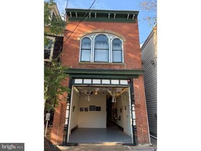8 Walnut Street, Bordentown City, NJ 08505 - #: NJBL102922