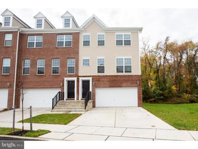 125 Creekside Wy, Burlington Township, NJ 08016 - MLS#: NJBL103410