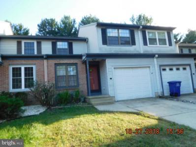 84 Farnwood Road, Mount Laurel, NJ 08054 - MLS#: NJBL103438