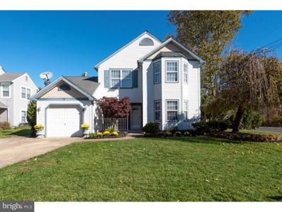 2 Ann Drive, Mount Laurel, NJ 08054 - #: NJBL103456